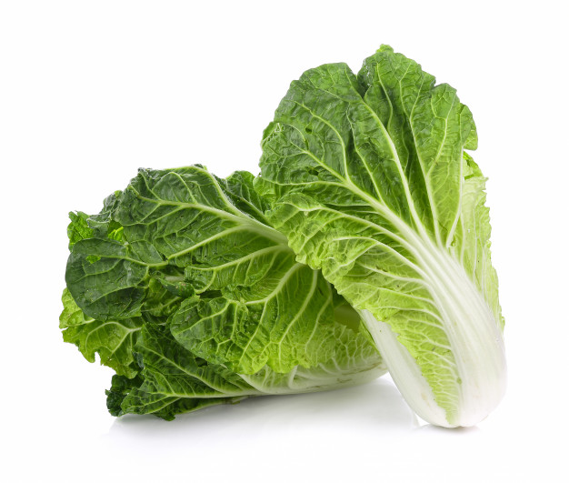 fresh-chinese-cabbage-white-background_29402-809