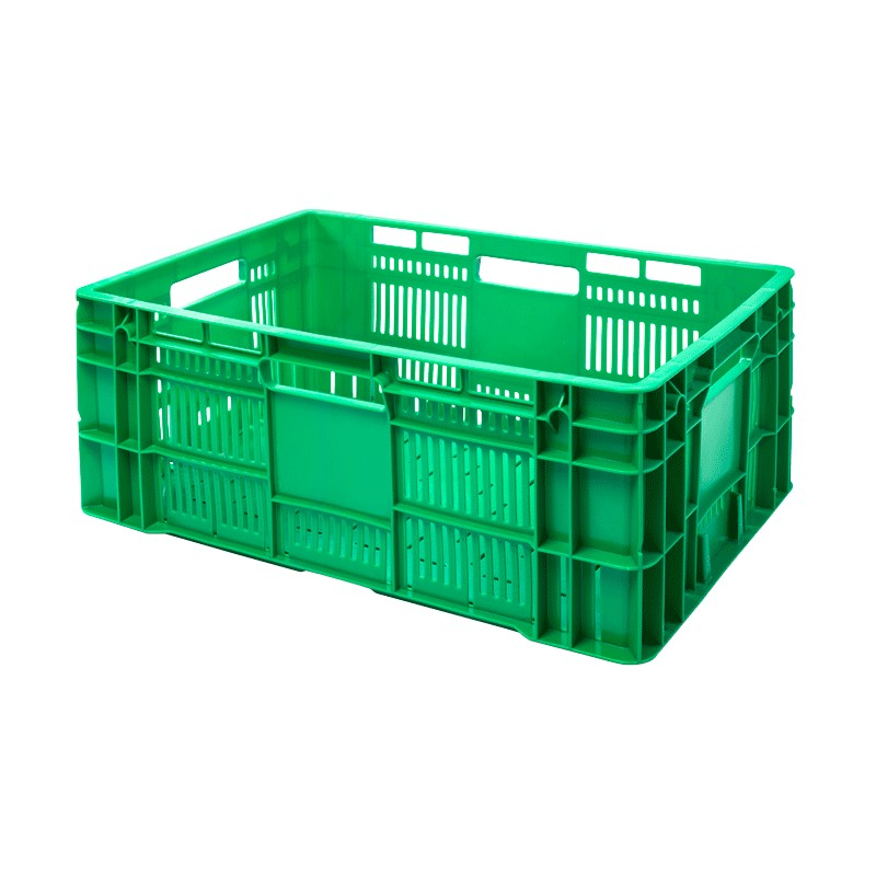 skrzynka-na-owoce-i-warzywa-g-240-20-kg